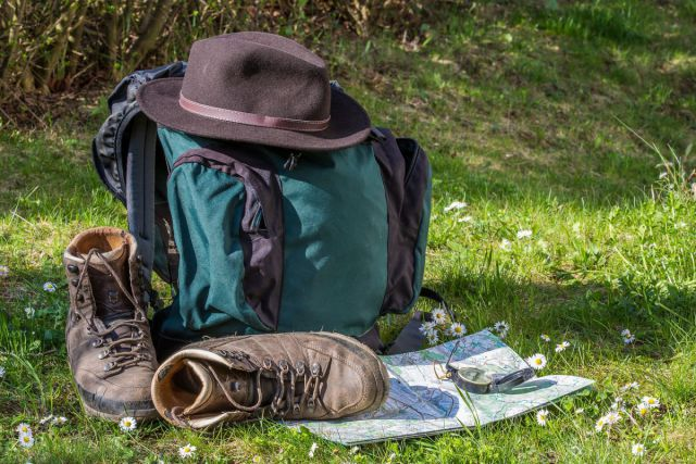 hiking-13122261920
