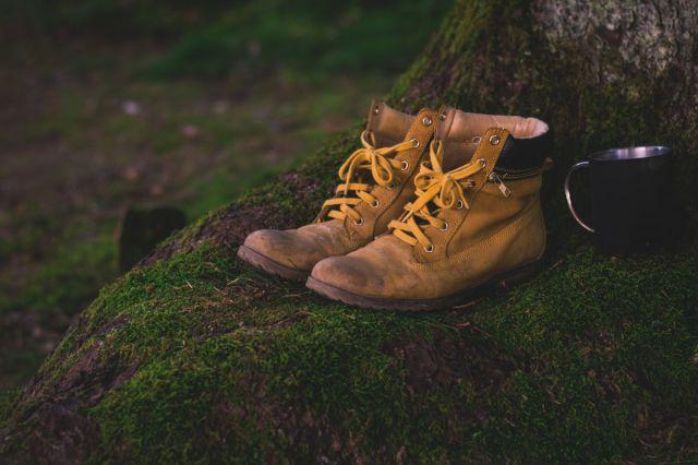 shoes-16388731920