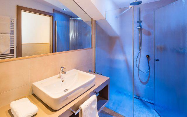Suite-Lagrein-Badezimmer
