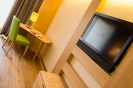 Ateliers im Hotel Hasslhof_20