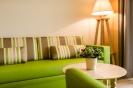 Ateliers im Hotel Hasslhof_2