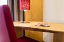 Ateliers im Hotel Hasslhof_31