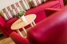Ateliers im Hotel Hasslhof_32