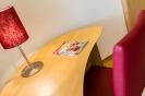 Ateliers im Hotel Hasslhof_37
