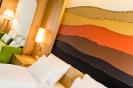 Ateliers im Hotel Hasslhof_4