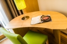Ateliers im Hotel Hasslhof_5