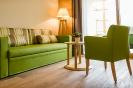 Ateliers im Hotel Hasslhof_6