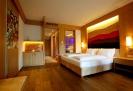 Ateliers im Hotel Hasslhof Kalterersee_3