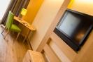 Ateliers im Hotel Hasslhof Kalterersee_6