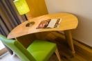 Ateliers im Hotel Hasslhof Kalterersee_7