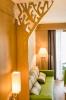 Ateliers im Hotel Hasslhof Kalterersee_9