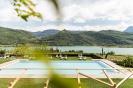 Hasslhofs neue Badelandschaft mit Panoramasauna_13