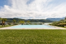 Hasslhofs neue Badelandschaft mit Panoramasauna_1