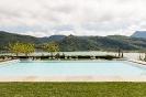 Hasslhofs neue Badelandschaft mit Panoramasauna_2