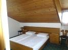 Beispiel für Doppelzimmer Bergblick_2