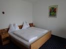 Beispiel der Doppelzimmer in der Pension Hasslhof_1