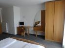 Beispiel der Doppelzimmer in der Pension Hasslhof_3