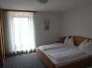 Beispiel der Doppelzimmer in der Pension Hasslhof_4