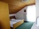 Beispiel für Doppelzimmer mit Seeblick_11