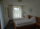 Beispiel für Doppelzimmer mit Seeblick_3