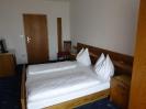 Beispiel für Doppelzimmer mit Seeblick_6