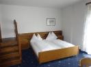 Beispiel für Doppelzimmer mit Seeblick_5