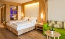Familiensuite Hotel Hasslhof_1