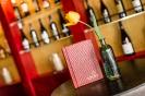 Hassl-Wine-Bar mit Lounge und Kaminecke_10