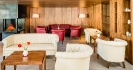 Hassl-Wine-Bar mit Lounge und Kaminecke_1
