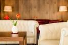 Hassl-Wine-Bar mit Lounge und Kaminecke_2