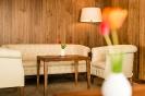 Hassl-Wine-Bar mit Lounge und Kaminecke_7