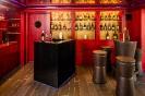 Hassl-Wine-Bar mit Lounge und Kaminecke_9