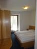 kleines Doppelzimmer _1