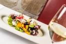 Köstlichkeiten im Hotel Hasshof in Kaltern am Kalterersee_2