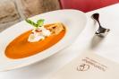 Köstlichkeiten im Hotel Hasshof in Kaltern am Kalterersee_4