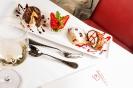 Köstlichkeiten im Hotel Hasshof in Kaltern am Kalterersee_8