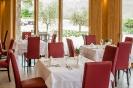 Speisesaal im Hotel Hasslhof am Kalterer See_1