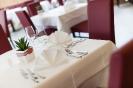 Speisesaal im Hotel Hasslhof am Kalterer See_2