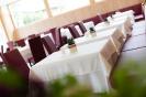 Speisesaal im Hotel Hasslhof am Kalterer See_3