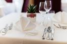 Speisesaal im Hotel Hasslhof am Kalterer See_4