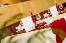 Speisesaal im Hotel Hasslhof am Kalterer See_8