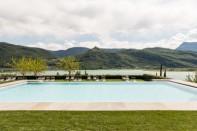 hasslhofs neue badelandschaft mit panoramasauna 2 20170424 1535837775