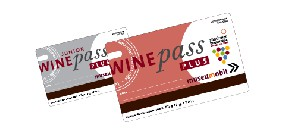 winepass plus 1 20160201 1117316733