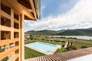 hasslhofs neue badelandschaft mit panoramasauna 5 20170424 1616158105